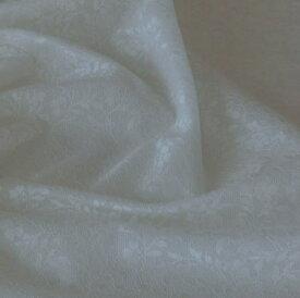 レース生地 白 花 10cm単位 日本製 手芸 インテリア 花柄 レース生地 テーブルクロス カーテン【シープドリームズ】