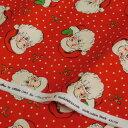 moda 生地 クリスマス usaコットン 30cm単位 キルト カルトナージュ インテリア 手芸 モダ Urban Chicks Swell Christmas スウェル ク…