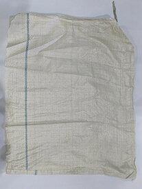 土のう袋(400枚入り)【汚れがあるため特価にて販売です!ノークレームノーリターンです!!】