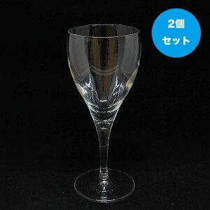 フィオーレ レッドワイン 195 2個セット 業務用 家庭用 おしゃれ お得 お手頃 レストラン ホテル ワイングラス ギフト 贈り物 Bormioli Rocco
