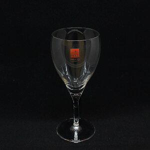 【イタリア製ボルミオリロコ】フィオーレ ゴブレット330ml BormioliRocco イタリア製 シャンパングラス ガラス食器業務用 ホテル レストラン カフェ ゴブレット ビール家庭用 お洒落食器 ギフト