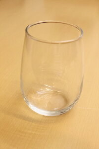 デュカール490 おしゃれ 業務用 家庭用 カフェ風 レストラン ギフト 贈り物 グラス