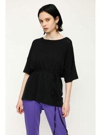 【SALE/50%OFF】LAYERED Tシャツ SLY スライ カットソー Tシャツ ブラック ホワイト オレンジ【RBA_E】[Rakuten Fashion]