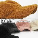 200円引きクーポン対象10%OFF 秋冬 キャップ レディース メンズ CAP もこもこ ボア 帽子フェイクファー モコ…