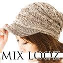 10%OFF 春夏 キャスケット キャス コットン タグ 帽子レディース メンズ シンプル かわいいタウン デザイン ユニ…