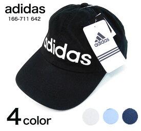 帽子 夏 adidas CAP 帽子 アディダスキャップメンズ レディース シンプル かっこいい かわいい デザイン ブランド【166-711 642】