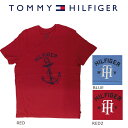 Tommy t3 1a
