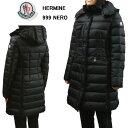 Hermine-999-1