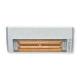コロナ 電気暖房機 CHK-C126A ウォーヒート