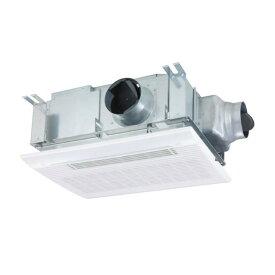 マックス[ BS-132HM ]浴室暖房換気乾燥機 (2室換気・100V) リモコン付き