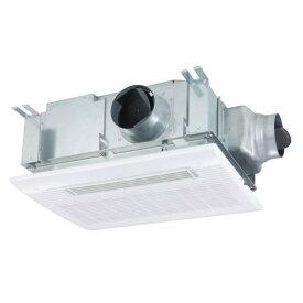 マックス 浴室暖房換気乾燥機(3室換気・100V) BS-133HM リモコン付き