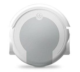 【FashionCoupon・半額&割引】エコモ ロボットクリーナー【f1084-04】 5960sh7 エコモ 簡単操作 超軽量 コンパクト【送料無料】