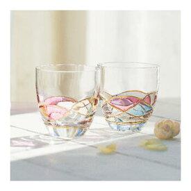 【カタログギフト】「コーラル(グラスと果実酒専門カタログギフト)」B-03-026【マイプレシャス・テーブルストーリー・かわいい】