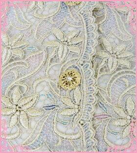 レンタルドレスレディース(大人)「ラメゴールド花刺繍ジャケット」15号【g536】パーティドレスレンタル・ドレスレンタル「20代30代40代50代60代70代フォーマルレディースファッションが全て揃う」