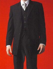 メンズ フォーマル ゲスト レンタル「レセプションスーツ rd1504」【レンタル】【超ポイントバック祭】