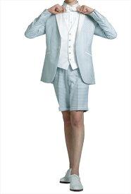 【ポイント5倍】タキシードレンタル【送料無料】【タキシード レンタル】新郎 タキシードレンタル 大きいサイズ「tx20352タキシードL」(LLサイズ以上) 【靴まで揃った11点フルセット】【レンタル】【ファッションクーポン祭り】