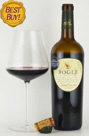 ボーグル・ヴィンヤーズ カベルネソーヴィニヨン Bogle Vineyards Cabernet Sauvignon カリフォルニアワイン 赤ワイン