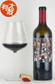 """シックス・エイト・ナイン """"キラー・ドロップ"""" レッド・ブレンド カリフォルニア カリフォルニア 赤ワイン"""