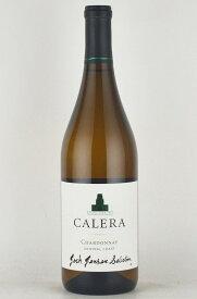 """カレラ """"ジョシュ・ジェンセン・セレクション"""" シャルドネ セントラルコースト CALERA Josh Jensen Selection Chardonnay カリフォルニアワイン 白ワイン"""
