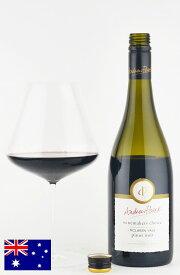 """アンドリュー・ピース """"ワインメーカーズ・チョイス"""" ピノノワール マクラーレンヴェイル オーストラリア 赤ワイン"""