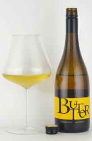"""今月の送料無料ワイン ジャム・セラーズ """"バター"""" シャルドネ カリフォルニア Jam Cellars Butter Chardonnay カリフォルニアワイン 白ワイン 樽香 樽風味 新樽"""
