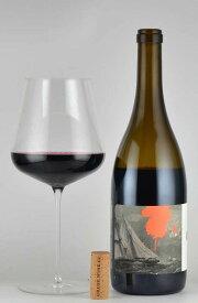 """クルーズ・ワイン """"モンキー・ジャケット"""" レッド・ブレンド ノースコースト カリフォルニア ワイン"""