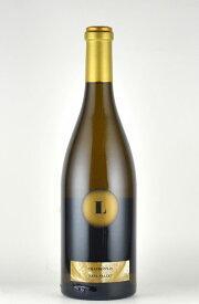 ルイス・セラーズ シャルドネ ナパヴァレー カリフォルニア ナパバレー ワイン