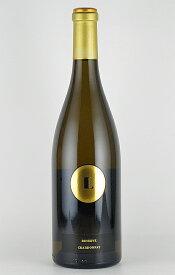"""ルイス・セラーズ """"リザーブ"""" シャルドネ ナパヴァレー 2018 Lewis Cellars Reserve Chardonnay Napa Valley カリフォルニア ナパバレー ワイン"""