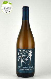 """オレンジワイン マサイアソン リボッラ・ジャッラ """"マサイアソン・ヴィンヤード"""" ナパヴァレー カリフォルニア ナパバレー ワイン"""