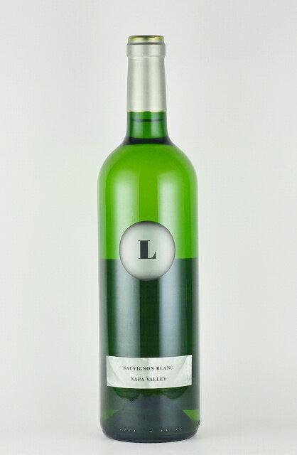 ルイス・セラーズ ソーヴィニヨンブラン ナパヴァレー[カリフォルニア][ナパバレー][ワイン]
