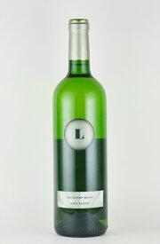ルイス・セラーズ ソーヴィニヨンブラン ナパヴァレー カリフォルニア ナパバレー ワイン