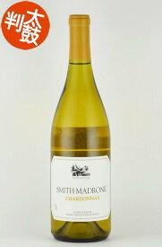 スミスマドローン シャルドネ ナパヴァレー カリフォルニア ナパバレー ワイン