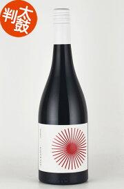 アタ・ランギ クリムゾン ピノノワール Ata Rangi Crimson Pinot Noir ニュージーランドワイン 赤ワイン