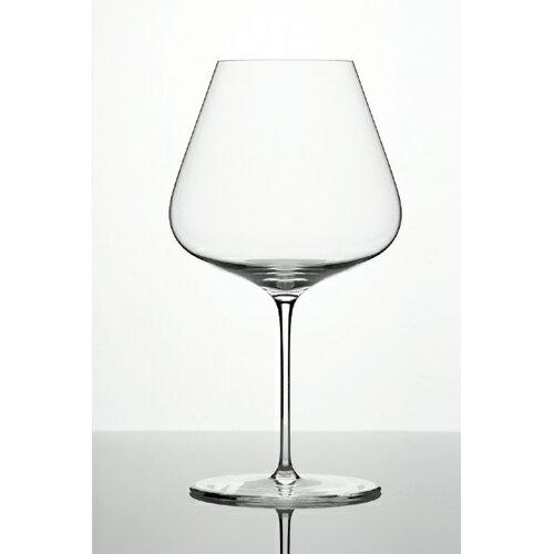 【送料無料♪】ザルト ブルゴーニュ グラス ハンドメイド【正規品】食洗器対応/箱付き ガラス吹き職人による製作