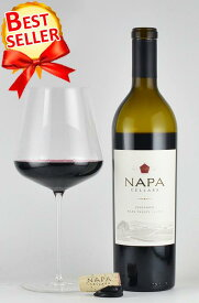 ナパ・セラーズ ジンファンデル ナパヴァレー Napa Cellars Zinfandel Napa Valley カリフォルニアワイン ナパバレー 赤ワイン フルボディ