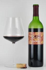 【マラソンP5倍★6/26迄】ナカイ・ヴィンヤード メルロー ロシアンリバーヴァレー カリフォルニア ワイン