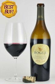 ボーグル・ヴィンヤーズ プティシラー カリフォルニア ワイン