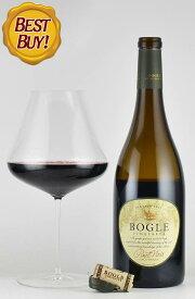 ボーグル・ヴィンヤーズ ピノノワール カリフォルニア ワイン Bogle Vineyards Pinot Noir ナパバレー ナパ カリフォルニアワイン 赤ワイン