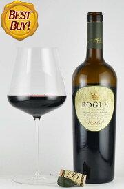 ボーグル・ヴィンヤーズ メルロー Bogle Vineyards Merlo カリフォルニアワイン 赤ワイン