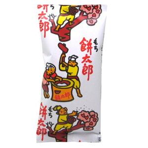 菓道 餅太郎 6g×30袋入