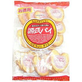 三立製菓 お徳用源氏パイ【28枚×5袋入】