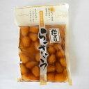 吉沢食品工業たまりらっきょう220g