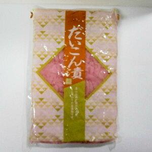 キムラ漬物 きざみ桜スライス 1kg