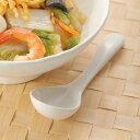 大東亜窯業/使える麺鉢 レンゲ/美濃焼/日本製