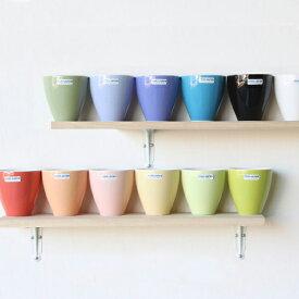 ZEROJAPAN/ゼロジャパン/ティーカップ トール TC-02/陶器/美濃焼/日本製