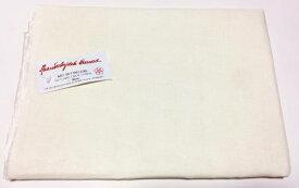 クロスステッチ刺繍布 フレメ 12B 150x100cm 反物 リネン Haandarbejdets Fremme 北欧 デンマーク 50-1100