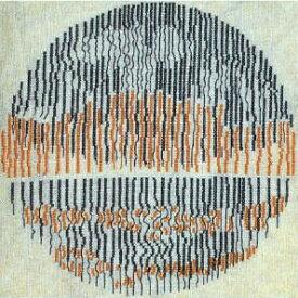 【DM便対応】フレメ Dansk vejr juni デンマークの天気/6月 7B クロスステッチ Haandarbejdets Fremme キット デンマーク 北欧 刺しゅう ギルド DR.M 20-4753