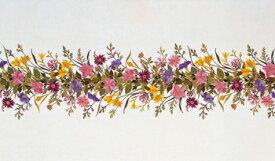 【送料無料】EVA ROSENSTAND ペチュニア Petunia クロスステッチ キット デンマーク 北欧 刺しゅう 12-4000