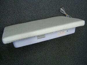 ベビープレッサー 807型 平台 卓上型小型バキューム式アイロン台 |洋裁 yousai ソーイング sewing 手芸 裁縫 ホリウチ