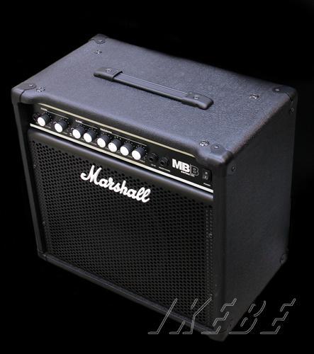 Marshall 《マーシャル》 MB30